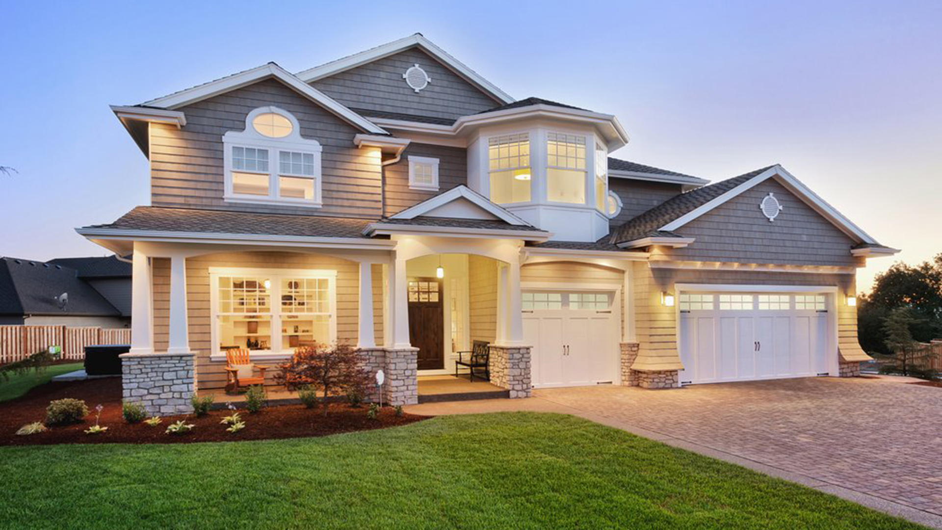 Creating-a-Home-and-it-is-Advantages