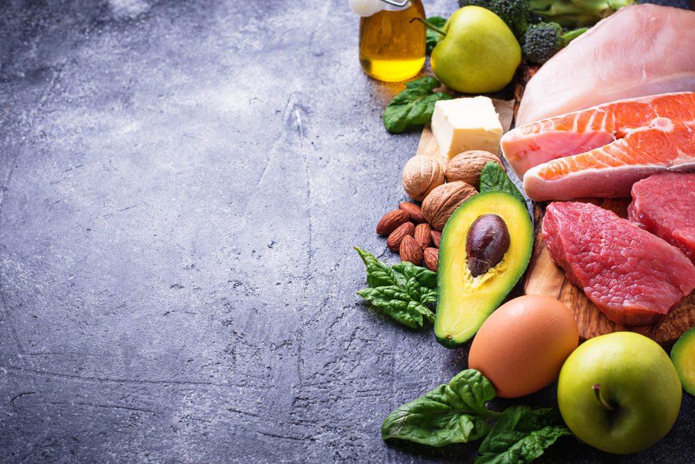 co-je-redukcna-dieta