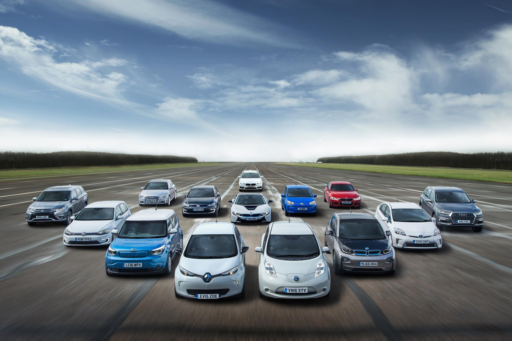 electric_car_17