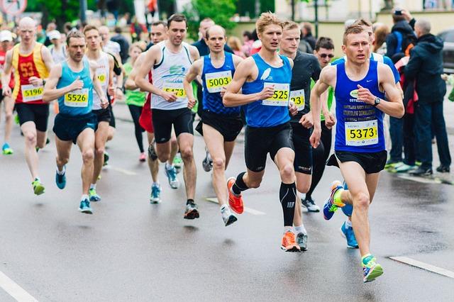 Maratónsky bežci.jpg