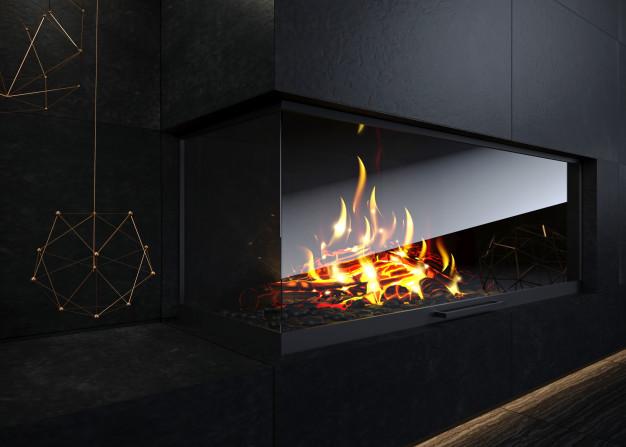 modern-glass-corner-fireplace-interior_88088-349